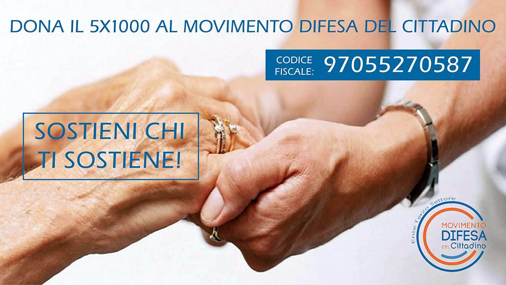 donazione_p