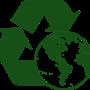 Il Cibo è Salute, oggi un focus su spreco alimentare e scarto organico